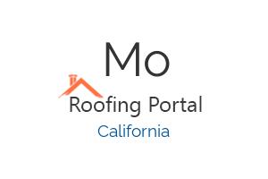 Moreno Roofing