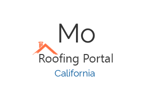 Mountain Area Roofing