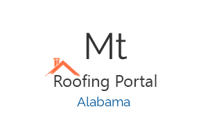MTM Roofing & Construction Llc