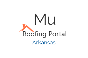 Mulberry Roofing