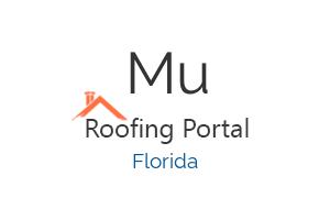 Munyan Painting, Roofing, & Restoration