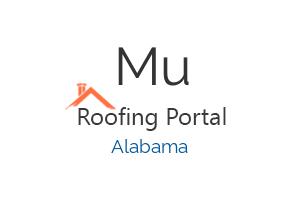 Murphree Roofing Company LLC