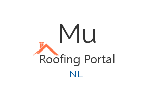 Murphy Roughcasting & Roof Tiling