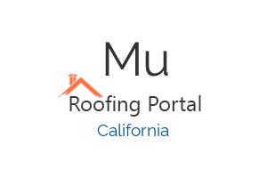 Musulman Roofing