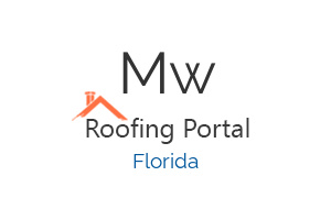 MWW, Inc. Roofing