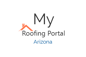 Myers Roofing Co