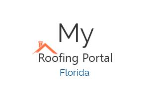 Myers Roofing Repair
