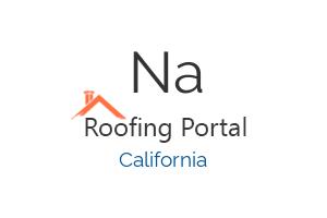 Naco's Roof Repair
