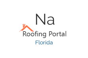 Nastar Roofing Inc