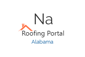 National Hardware & Roofing