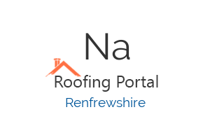 Nationwide Home Improvements