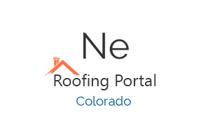New Peaks Roofing and Restoration