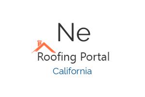 Newport Roofing