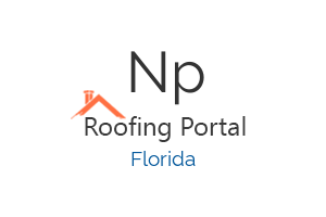 NPS Roofing Service