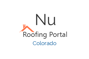 Nut&Leaf Roofing Solutions