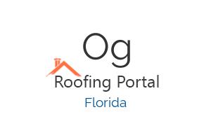 Ogles Roofing