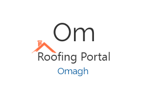 Omagh Guttering Services