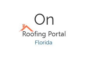 One World Roofing LLC