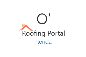 O'Neal Jr. Roofing