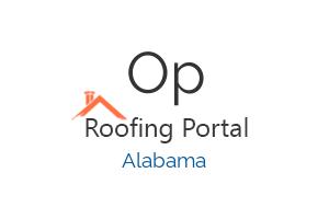 Opelika & Auburn Roofing LLC