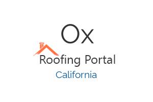 Oxford ➡ Artesia Roof Repair