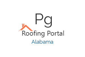 P & G Construction Company Inc.
