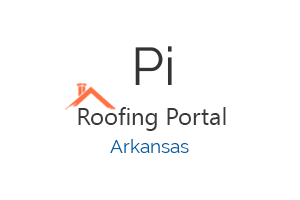 P. I. Roofing & Home Solutions