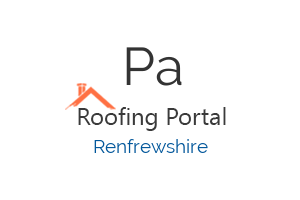 Paisley Roofing Specialists.