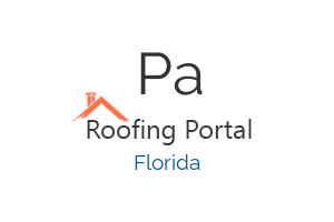 Palm Tree Roofing