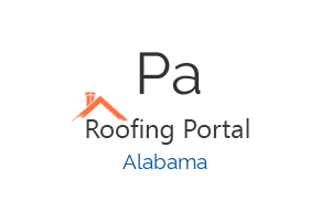 Patch Adams Roofing & Chimney