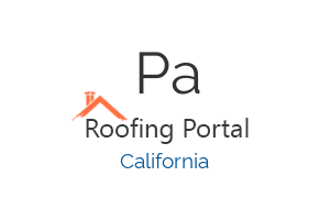 Patch Man Roofing Co