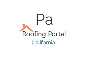 Patton Rodney Roofing