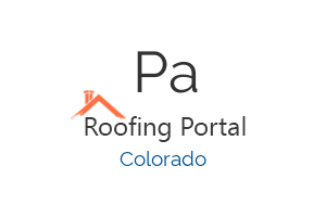 Paul Jacquez Roofing
