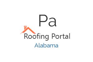 Paulk Roofing