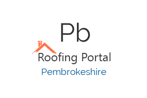 PBS Construction and Design LTD