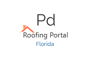 Pdg Roofing