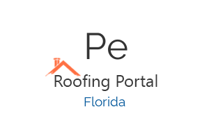 Performance Roofing USA