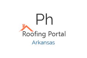 Pharr Better Roofing