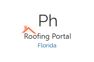 Phoenix Roofing and Construction Inc Florida