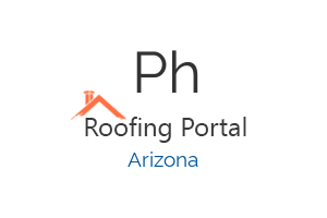 Phoenix Roofing and Remodeling