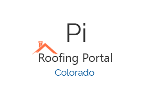 Pinnt Roofing & Construction