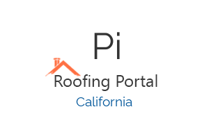 Pitre Construction & Roofing