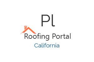 Platinum Roofing Inc.