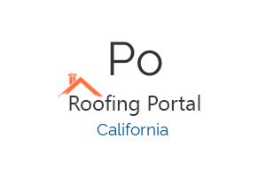 Pomona Roofing & Construction