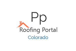 PPP Roofing Inc