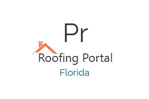 Premium Roofing & Restoration