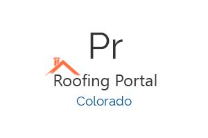 Presidential Roofing & Restoration
