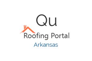 Quality Roofing & Vinyl Siding