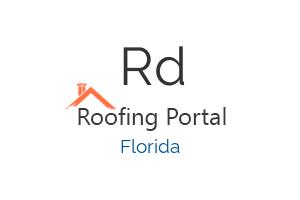 R D Summers Construction LLC