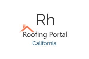 R Haupt Roofing Construction